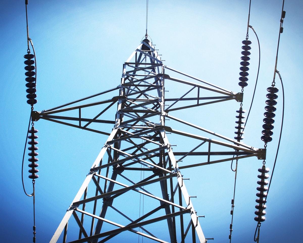 Σχεδίαση και Ανάλυση Συστημάτων Ηλεκτρικής Ενέργειας